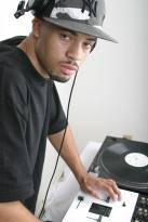 DJ CStyles