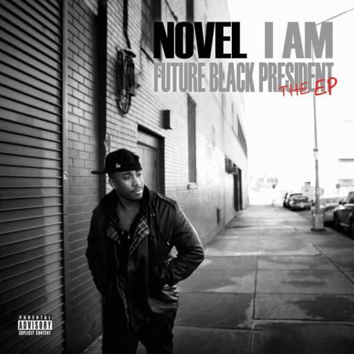 novel_epcoverlo